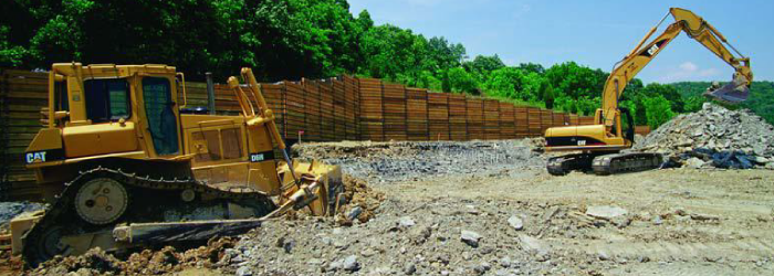 About-MDX-Excavating-Employees